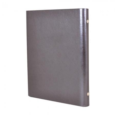 195款活頁筆記本