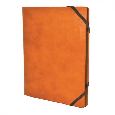 204款活頁筆記本