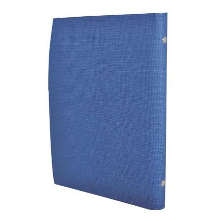 205款活頁筆記本