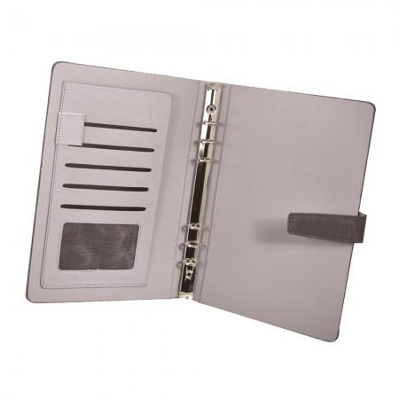 C056款活頁筆記本