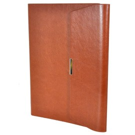 Office Personal A4 A5 B5 B6 Journal