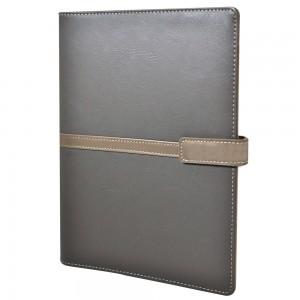 Komposisi 16K 25K 32K Notebook