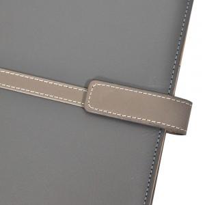 NO.019 notebook