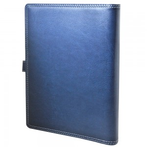 NO.039 notebook