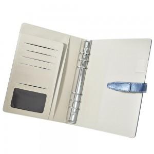 Notebook NO.039