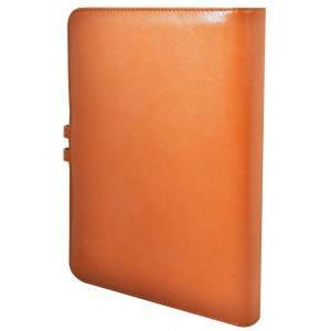 NO.064 notebook