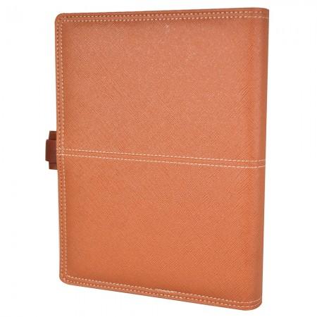 NO.112 notebook