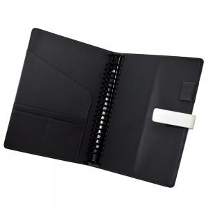 NO.129 notebook