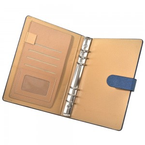 NO.130 notebook