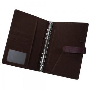 NO.132 notebook