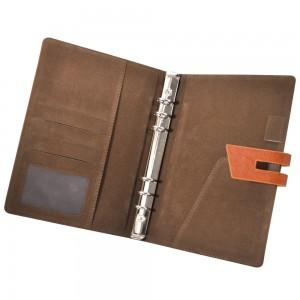 NO.133 notebook