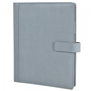 Custom Eco Friendly Paper Planner