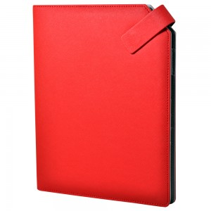 155款筆記本
