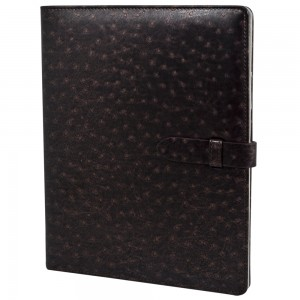 A5 Personal Office A4 B5 B6 Planner