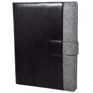 B5 Personal Office A4 A5 B6 Diary