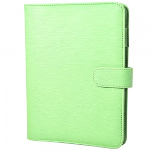 Loose Leaf Professional Journal Diary