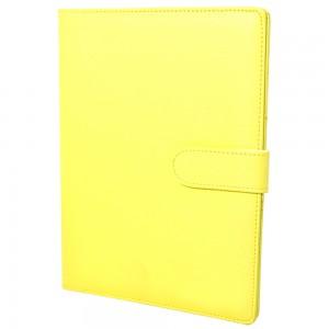moto series notebook