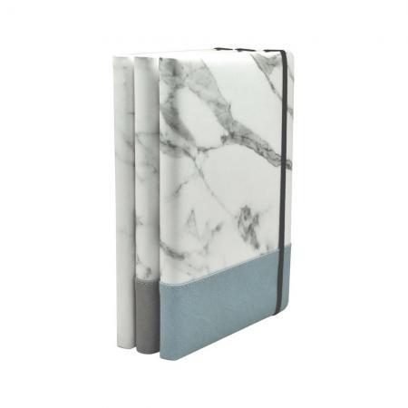 NO.248 Hardcover Notebook
