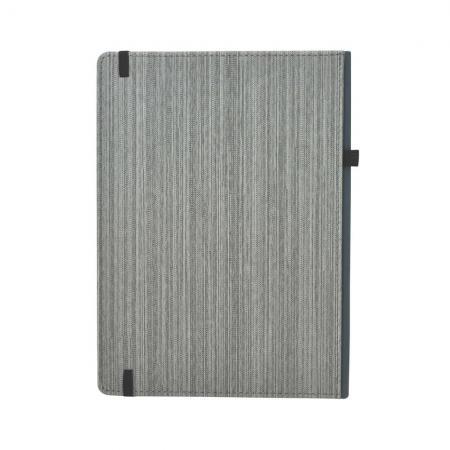 NO.249 Hardcover Notebook