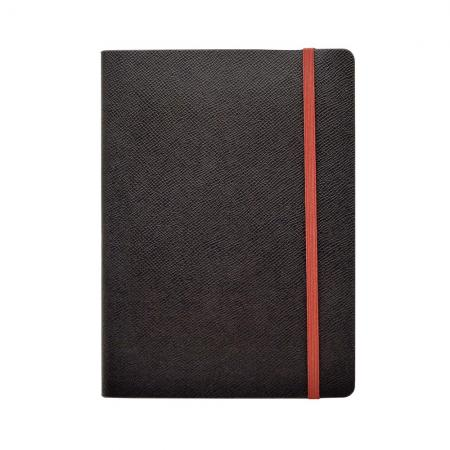 Weekly & Monthly Calendars Journal