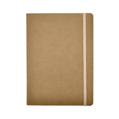 NO.254 Hardcover Notebook