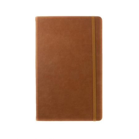 290-1款基本款精裝筆記本
