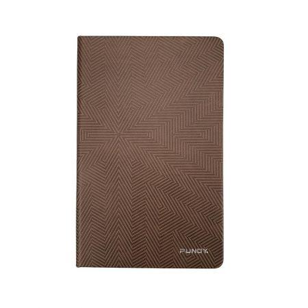 316-1款壓紋款精裝筆記本