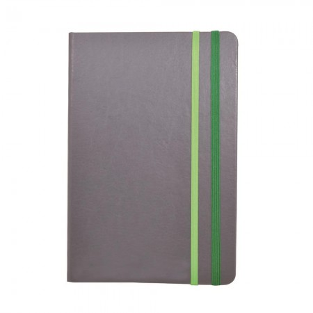 Custom Corporate Gifts Notebook