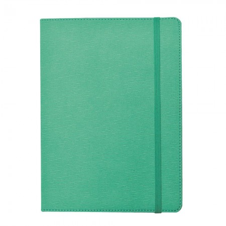 PU Leder Hardcover Journal