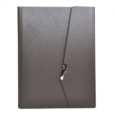 Buku nota Kalendar Peribadi Sekolah
