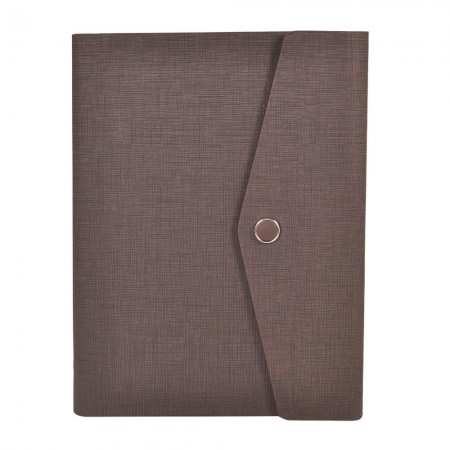 Daily Personalized Year Diaries
