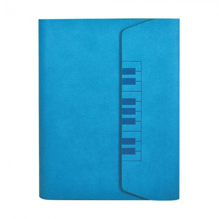 Kalender Buku Harian Pribadi Sekolah