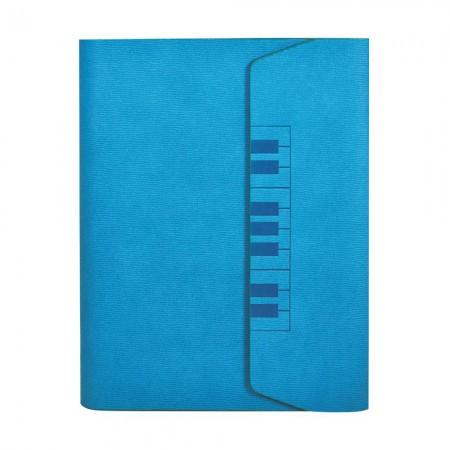 Buku Harian Peribadi Sekolah Kalendar