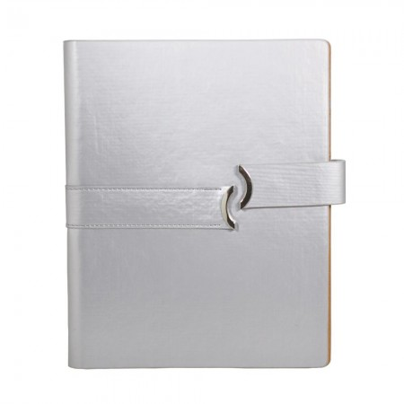 Loose Leaf Binder Notebooks