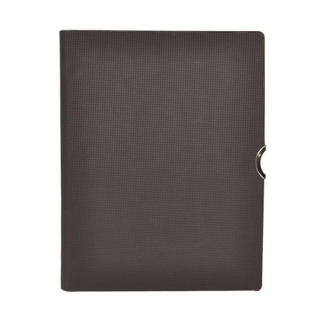 Personalisierte Jahres-Tagesnotizbücher