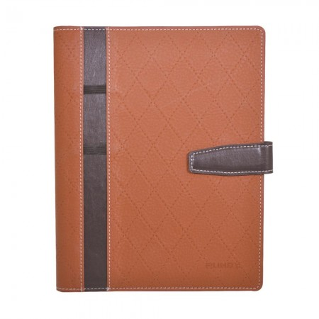 Year Personalized Daily Planners
