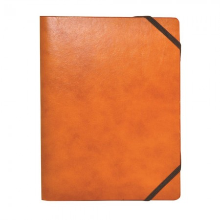 Daily Year Personalized Agendas