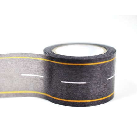 NO.004 washi tape