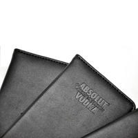 Customized Leather Products