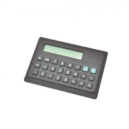 آلة حاسبة
