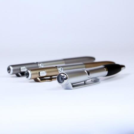 手機架觸控筆