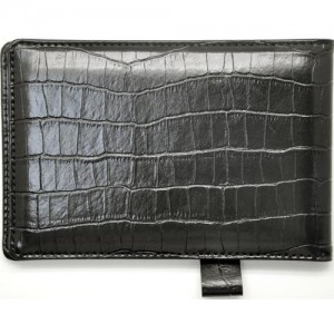 Personalized Leather Products