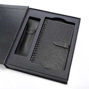 Tagebuch-Geschenkset