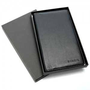 루스리프 선물 상자