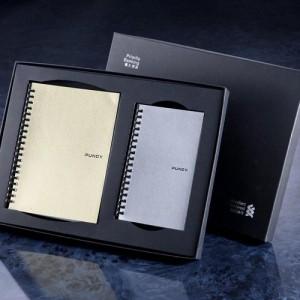 노트북 선물 상자 25K+32K