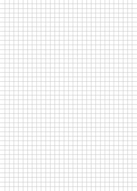 內頁格式 25K-方格