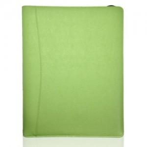 Folder Portofolio