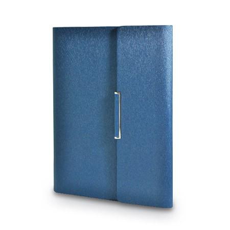 Lose-Blatt-Notizbuch