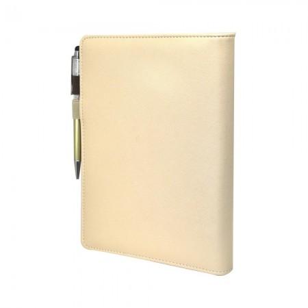 220款活頁筆記本