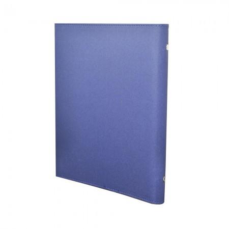 221款活頁筆記本